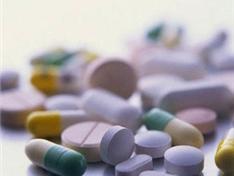 Аптеки Шенталы