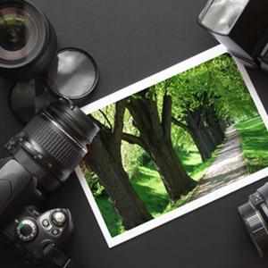 Фотоуслуги Шенталы