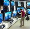Магазины электроники в Шентале