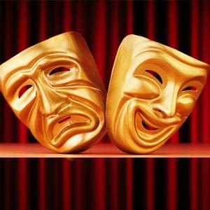 Театры Шенталы